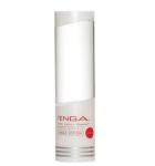 Tenga - Mild Lotion 170 ml - lubrykant na bazie wody