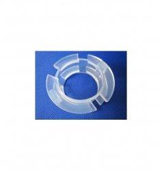 Pierścień do pasa cnoty BON4 ring zapasowy 44mm