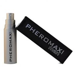 Pheromax 14ml - feromony dla mężczyzn