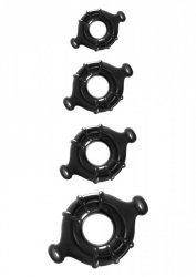 Vitality Rings