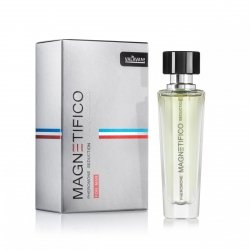 MAGNETIFICO SEDUCTION perfumy z feromonami 30ml - męskie