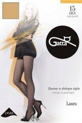 Gatta Laura 15 rajstopy klasyczne