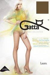 Gatta Laura 10 rajstopy klasyczne