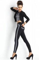 Trendy Legs Plush Emma