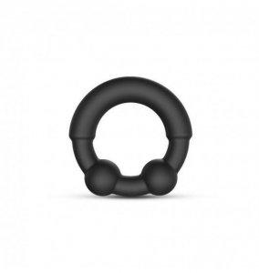 Marc Dorcel Stronger Ring - pierścień erekcyjny