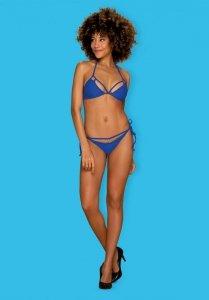 Obsessive Costarica Niebieski  M