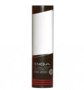 Tenga - Wild Lotion 170 ml - lubrykant na bazie wody