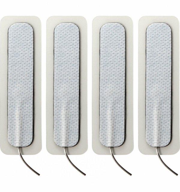 ElectraStim Elektrody samoprzylepne podłużne