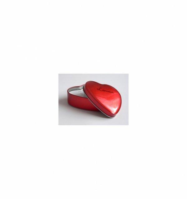 L'amour - romantyczna gra dla zakochanych
