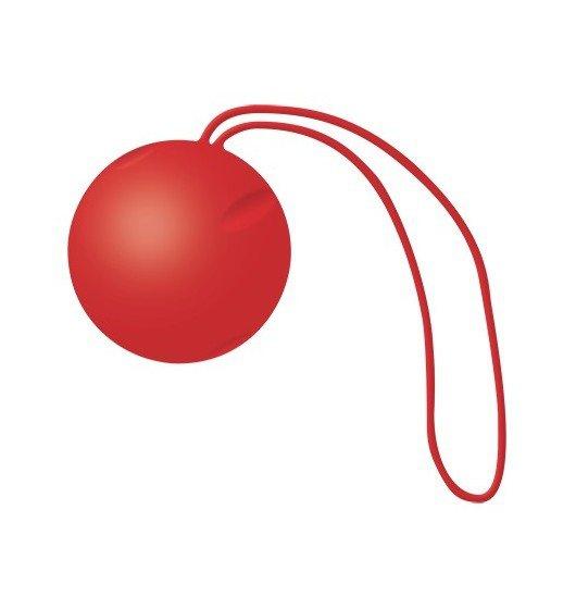 Kulki gejszy Joyballs Single (czerwień)