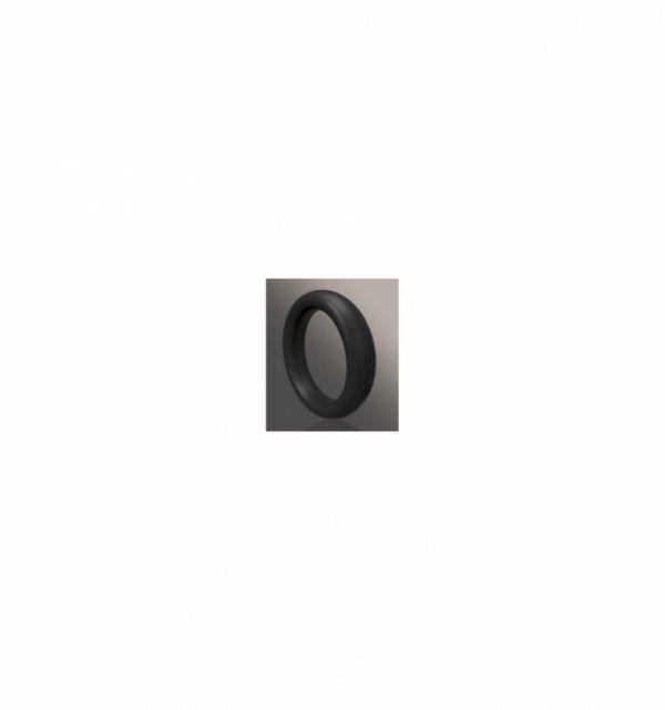 Pierścień erekcyjny Nexus Enduro Cockring