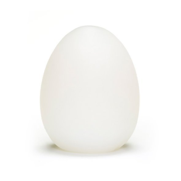Masturbator Tenga Egg Wavy - masturbator jajko