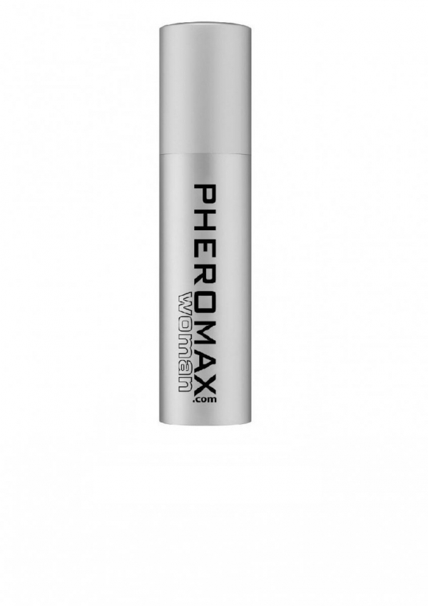 Pheromax Woman 14ml – feromony damskie