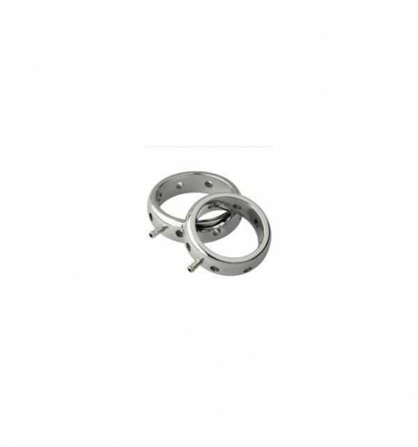 Pierścień erekcyjny Cockring Prestige 50mm