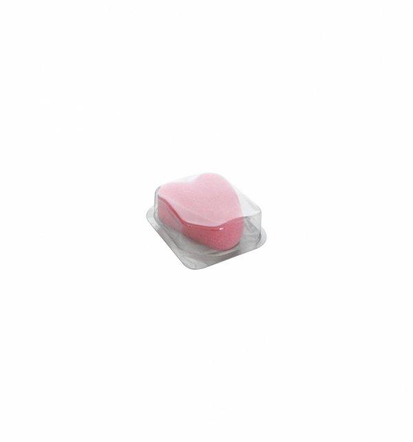 Tampony Soft-Tampons mini (box of 10)