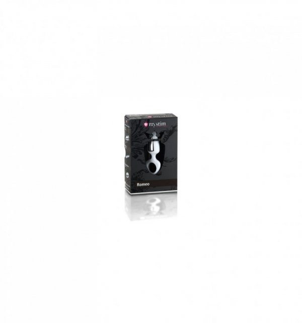 Mystim - Romeo (elektroda)