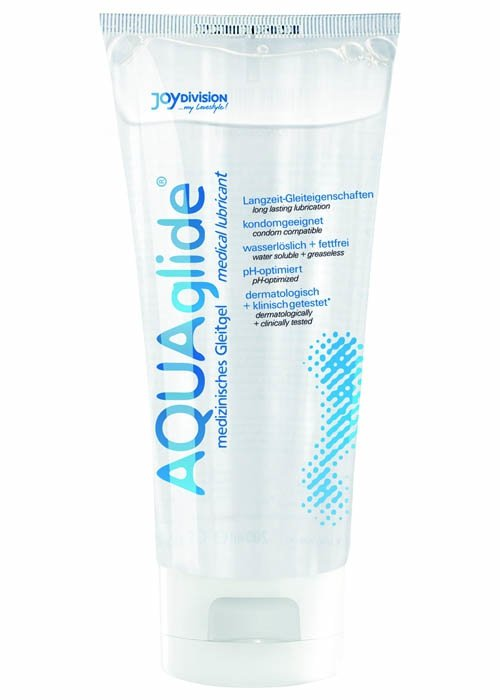Aquaglide, 200 ml