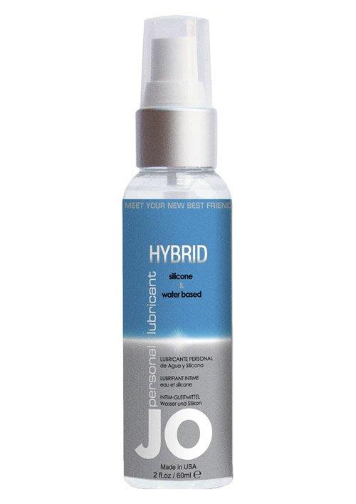 Jo Hybrid Lube 60 ml