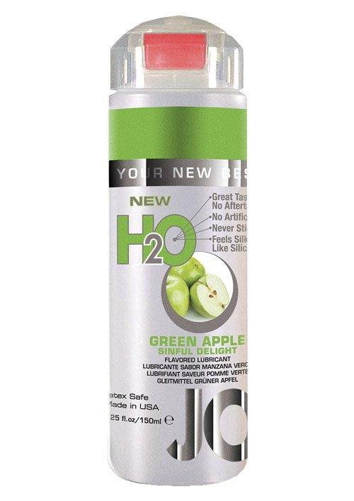 Jo H20 Apple Sinful Delight 156 ml