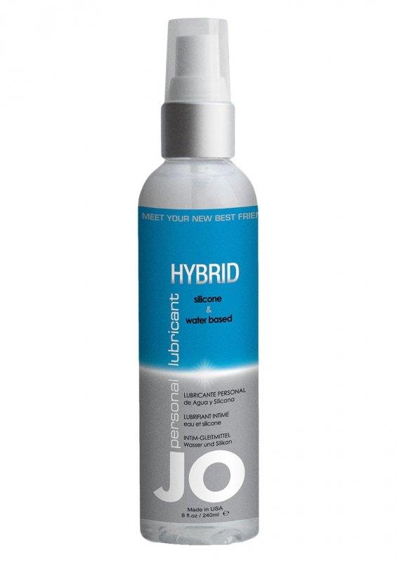 Jo Hybrid Lubricant