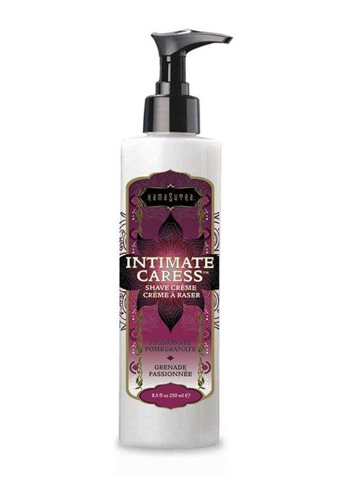 Intimate Caress Pomegranate 250 ml