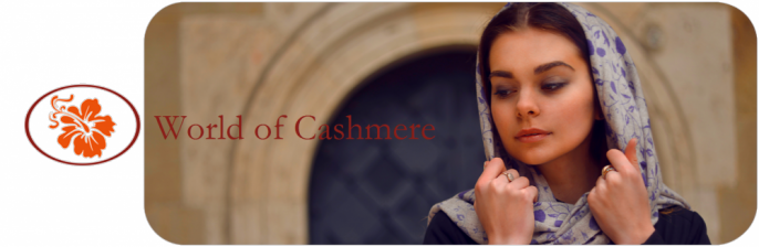 World of Cashmere