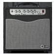 Carlsbro Kickstart 15 Combo gitarowe 15W