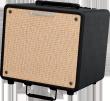 Troubadour T80N 80W Combo akustyczne