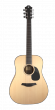 Furch Violet D- SY Gitara akustyczna