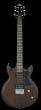 IBANEZ GAX30  WNF Gitara elektryczna