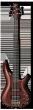 Ibanez SR305E-RBM Gitara basowa