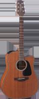 TAKAMINE GD11MCE-NS Gitara elektro-akustyczna