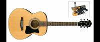 IBANEZ VC50NJP Gitara akustyczna-zestaw