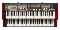 Nord C2D Combo Organ Organy