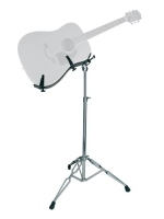 Boston SGS-20-DG Statyw gitarowy