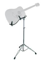 Boston SGS-20-DG Statyw gitarowy