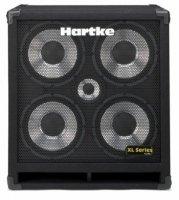 HARTKE XL 4.5 Kolumna basowa 400 W/8 Ohm
