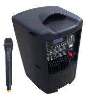 IGO SYSTEM   SSP0508W Combo akumulatorowe