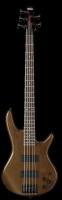 IBANEZ GSR205B WNF Gitara basowa