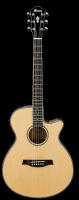 IBANEZ AEG10II NT Gitara elektroakustyczna