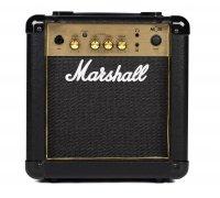 Marshall MG10 Gold combo gitarowe