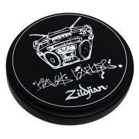 Zildjian Accessories Travis Barker Practice Pad 6  Pad ćwiczeniowy