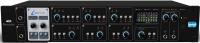 FOCUSRITE LIQUID SAFFIRE 56 Interfejs audio