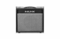 NUX  Mighty 20 BT COMBO GITAROWE z Bluetooth