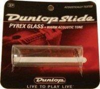 Dunlop 202 szklany slide do gry na gitarze