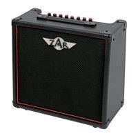 ZAR E-20DFX Combo do gitary elektrycznej