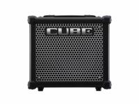ROLAND CUBE-10GX Wzmacniacz gitarowy