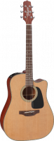 TAKAMINE P1DC Gitara elektroakustyczna