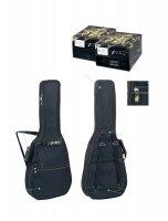 TURTLE 100 KL GIG BAG Pokrowiec na gitarę klasyczną