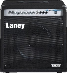 Laney RB3 Combo basowe